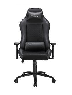 Геймерское кресло Tesoro Alphaeon S2 F717