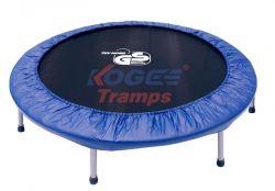 Детский батут для дома Kogee-Tramps 55
