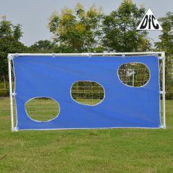 Футбольные ворота DFC GOAL240ST