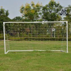Футбольные ворота DFC GOAL240S