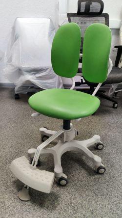 Кресло Duorest KIDS MAX DR-289SF (Образец)
