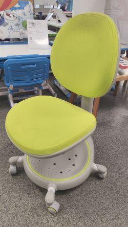 Кресло Rifforma Z.MAX-05 (PLUS) (Образец)