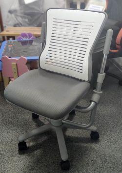 Детское кресло Comf-Pro Angel (образец)