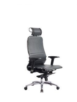 Эргономическое офисное кресло Metta SAMURAI K-3.04