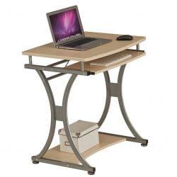 Компьютерный стол Rifforma S-328 Cherry (снят с производства)