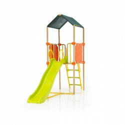 Детский игровой комплекс KETTLER Play Tower