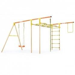 Спортивный комплекс KETTLER Activity climbing frame