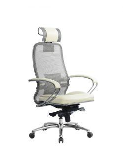Эргономическое офисное кресло Metta SAMURAI SL-2.04