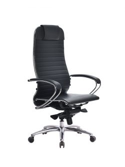 Офисное кресло SAMURAI K-1.04
