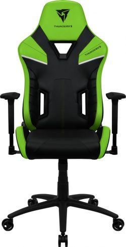 Игровое кресло компьютерное ThunderX3 TC5