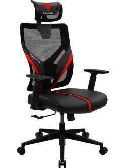 Профессиональное игровое кресло ThunderX3 YAMA1