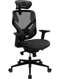 Профессиональное игровое кресло ThunderX3 YAMA5
