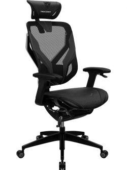 Профессиональное игровое кресло ThunderX3 YAMA7
