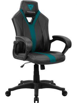 Профессиональное игровое кресло ThunderX3 YC1