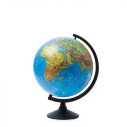 Глобус Земли физический Globen 320 мм Классик