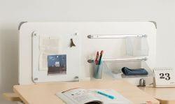 Полка на стол Comf-Pro BD-P8