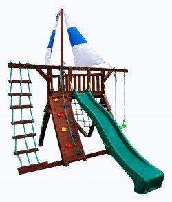 Детская площадка Самсон «Фортуна»