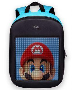 Рюкзак с LED дисплеем PIXEL ONE