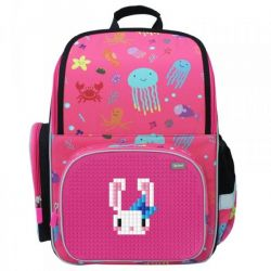 Детский рюкзак Upixel Starry Sky WY-A036