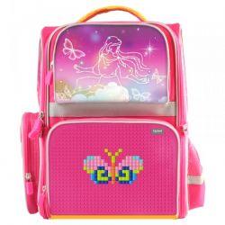 Детский рюкзак Upixel Dreamland WY-A037