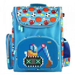Детский рюкзак Upixel Game High WY-A039