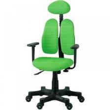 Компьютерное кресло Duorest Lady DR-7900