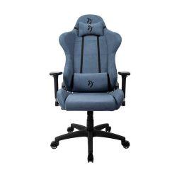 Компьютерное кресло (для геймеров) Arozzi Torretta Soft Fabric