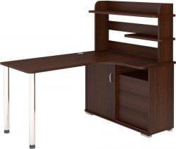 Компьютерный стол СР-145М