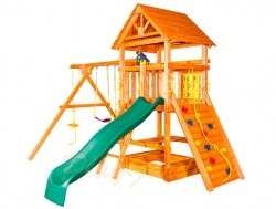 Тарзанка PlayGarden High Peak Super
