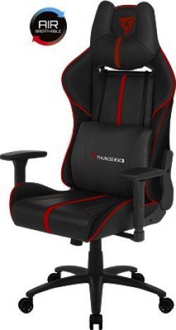 Профессиональное игровое кресло ThunderX3 BC5
