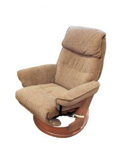 Эргономическое кресло Relax Rio для взрослых