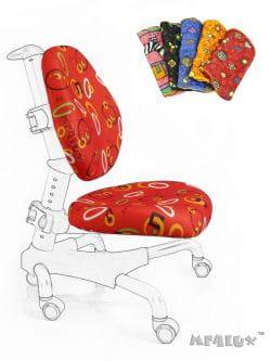 Чехол на стул Mealux