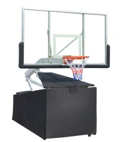 Баскетбольное кольцо DFC STAND72G