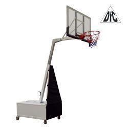 Баскетбольное кольцо DFC STAND56SG