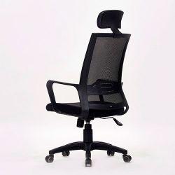 Эргономичное кресло Falto D3