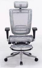 Офисное кресло Expert Spring