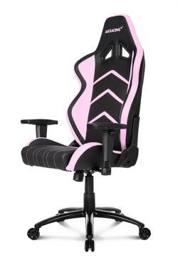 Игровое Кресло AKRacing PLAYER