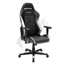 Игровое кресло DXRacer D-серия OH/DF73/NW