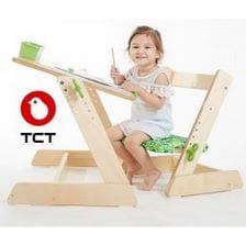 Комплект из дерева для дошкольника TCT Nanotec Q-momo