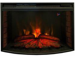 Камин RealFlame Sorento 33 WT c FireSpace 33 S IR