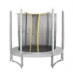 Сеть защитная верхняя 6 ft Hasttings Classic (182 см)