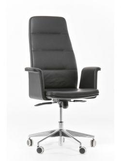 Кресло для руководителя ProfOffice Karl/A
