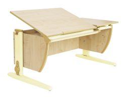 Стол для школьника ДЭМИ