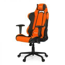 Компьютерное кресло (для геймеров) Arozzi Torretta