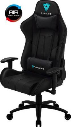 Профессиональное игровое кресло ThunderX3 BC3