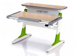 Письменный стол для школьника Comf-pro Coho