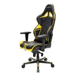 Эргономическое кресло DXRacer R-серия OH/RV131 для взрослых