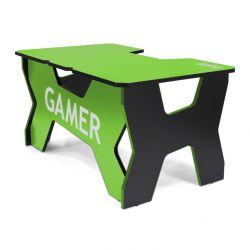 Геймерский стол Generic Comfort Gamer2