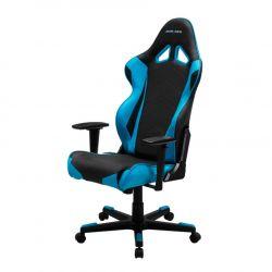 Игровое кресло DXRacer R-серия OH/RE0