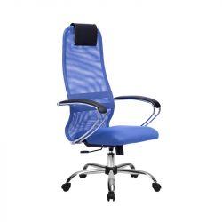 Офисное кресло Metta S-BK 8